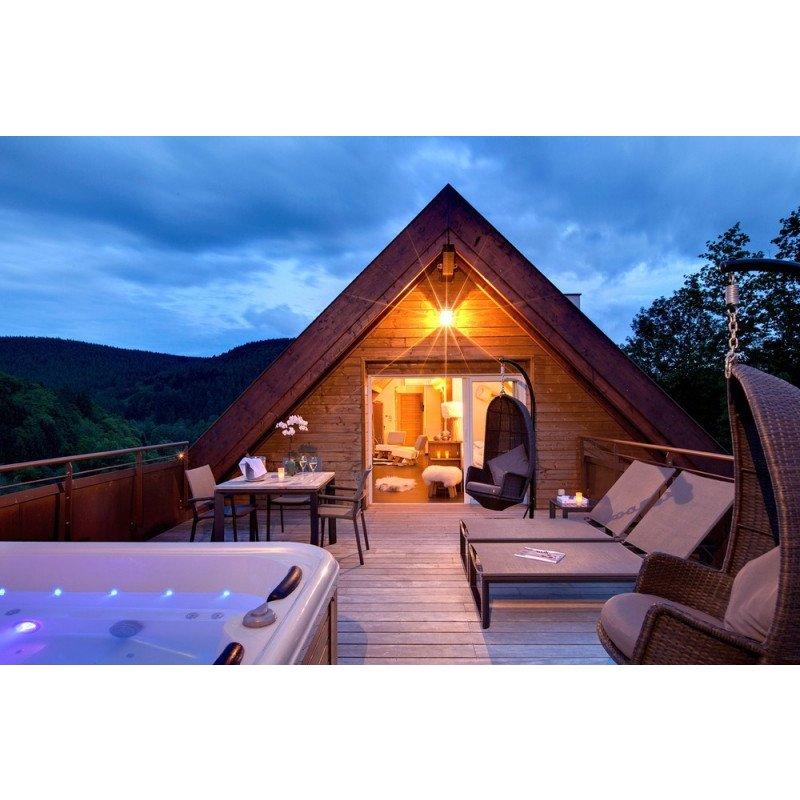 voyage france la cheneaudi re 5 hostellerie spa. Black Bedroom Furniture Sets. Home Design Ideas