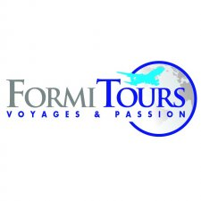 FORMITOURS